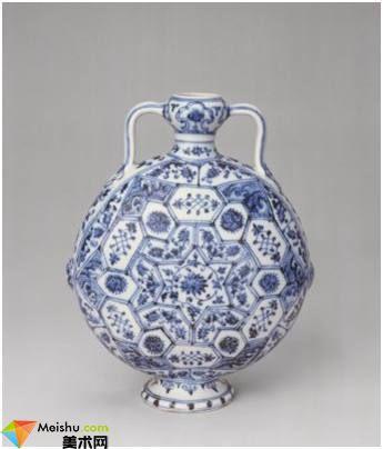 古瓷器鉴定有什么主要内容呢?