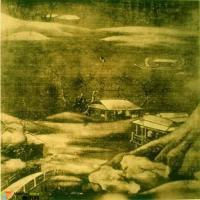 """王伯敏:中国山水画的""""七观法"""",见解独到!"""