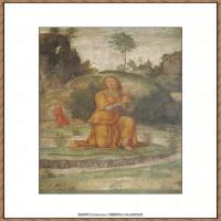 世界著名绘画大师达芬奇DaVinci油画作品高清大图蒙娜丽莎达芬奇世界著名油画作品高清图片 (92)