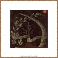 世界著名绘画大师达芬奇DaVinci油画作品高清大图蒙娜丽莎达芬奇世界著名油画作品高清图片 (96)