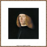 世界著名绘画大师达芬奇DaVinci油画作品高清大图蒙娜丽莎达芬奇世界著名油画作品高清图片 (68)