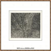 英国表现派绘画大师卢西安弗洛伊德Lucian Freud油画作品高清大图最贵画家卢西安弗洛伊德绘画作品高清图库 (69)