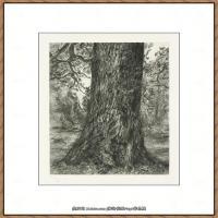 英国表现派绘画大师卢西安弗洛伊德Lucian Freud油画作品高清大图最贵画家卢西安弗洛伊德绘画作品高清图库 (56)