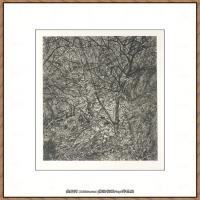 英国表现派绘画大师卢西安弗洛伊德Lucian Freud油画作品高清大图最贵画家卢西安弗洛伊德绘画作品高清图库 (62)