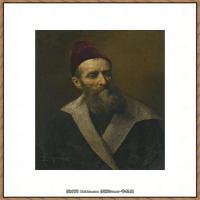 列宾Ilya Repin经典油画作品高清图片人物肖像油画作品图片素材写实派画家油画作品大图 (38)