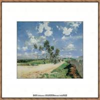 乔凡尼博蒂尼GiovanniBodini油画作品高清图片 (9)