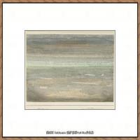 画家保罗克利Paul Klee油画作品高清图片野兽派油画大师作品高清大图 (92)