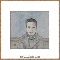 英国表现派绘画大师卢西安弗洛伊德Lucian Freud油画作品高清大图最贵画家卢西安弗洛伊德绘画作品高清图库 (99)