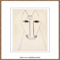英国表现派绘画大师卢西安弗洛伊德Lucian Freud油画作品高清大图最贵画家卢西安弗洛伊德绘画作品高清图库 (112