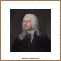 法国著名静物画家夏尔丹Jean Baptiste Siméon静物画巨匠夏尔丹油画作品高清图片 (48)