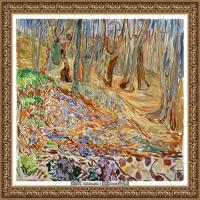 爱德华蒙克Edvard Munch挪威表现主义画家绘画作品集蒙克作品高清图片 (20)