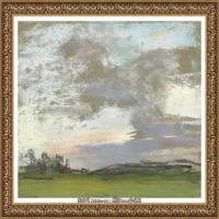 克劳德莫奈Claude Monet法国印象派画家绘画作品集莫奈名画高清图片 (316)