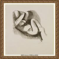 亨利马蒂斯Henri Matisse法国著名野兽派画家绘画作品集油画作品高清大图 (35)
