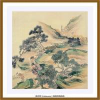 第三十九回:轩辕国诸王祝寿 蓬莱岛二老游山 (2)