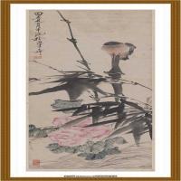 牡丹竹莺1