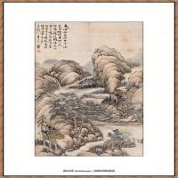 陈半丁国画作品图集 (32)