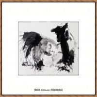 当代画家杨树峰绘画作品图片 (13)