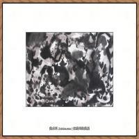 当代画家杨树峰绘画作品图片 (11)
