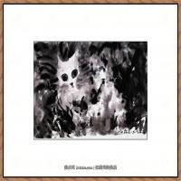 当代画家杨树峰绘画作品图片 (23)