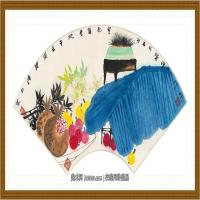 当代画家薛亮绘画作品图片 (77)