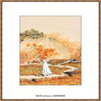 刘树勇(老树)绘画作品 (6)