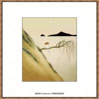 刘树勇(老树)绘画作品 (20)