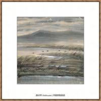林风眠绘画作品集 (151)