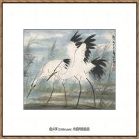 林风眠绘画作品集 (137)
