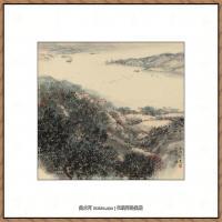 林风眠绘画作品集 (123)