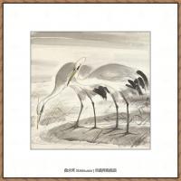 林风眠绘画作品集 (172)