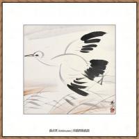 林风眠绘画作品集 (220)