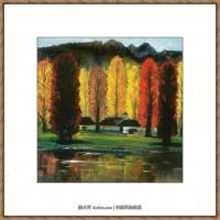 林风眠绘画作品集 (165)