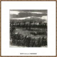 林风眠绘画作品集 (149)