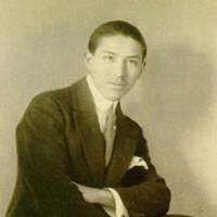 阿尔贝托・瓦尔加斯Alberto Vargas