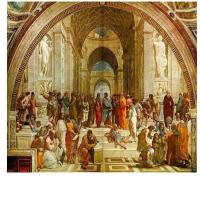 欧洲文艺复兴时期美术-意大利文艺复兴时期美术