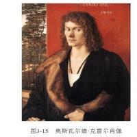 欧洲文艺复兴时期美术-德国文艺复兴时期美术