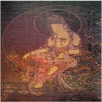 亚洲美术史-古代朝鲜美术