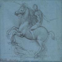 【欣赏级】YHR131403093-世界著名绘画大师达芬奇DaVinci油画作品高清大图蒙娜丽莎达芬奇世界著名油画作品高清图片-17M-2760X2268