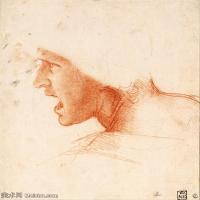 【印刷级】YHR131403042-世界著名绘画大师达芬奇DaVinci油画作品高清大图蒙娜丽莎达芬奇世界著名油画作品高清图片-46M-3639X4429