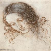 【欣赏级】YHR131403095-世界著名绘画大师达芬奇DaVinci油画作品高清大图蒙娜丽莎达芬奇世界著名油画作品高清图片-17M-2222X2672