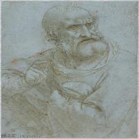 【印刷级】YHR131403039-世界著名绘画大师达芬奇DaVinci油画作品高清大图蒙娜丽莎达芬奇世界著名油画作品高清图片-48M-3655X4661