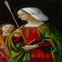 【打印级】YHR131403081-世界著名绘画大师达芬奇DaVinci油画作品高清大图蒙娜丽莎达芬奇世界著名油画作品高清图片-24M-2028X4226