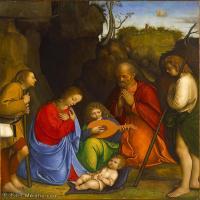 【打印级】YHR131403069-世界著名绘画大师达芬奇DaVinci油画作品高清大图蒙娜丽莎达芬奇世界著名油画作品高清图片-33M-3172X3698
