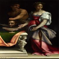 【打印级】YHR131403073-世界著名绘画大师达芬奇DaVinci油画作品高清大图蒙娜丽莎达芬奇世界著名油画作品高清图片-30M-2495X4226