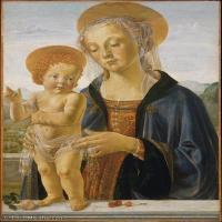 【打印级】YHR131403075-世界著名绘画大师达芬奇DaVinci油画作品高清大图蒙娜丽莎达芬奇世界著名油画作品高清图片-29M-2722X3722