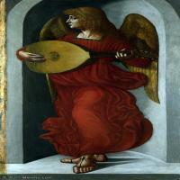 【打印级】YHR131403080-世界著名绘画大师达芬奇DaVinci油画作品高清大图蒙娜丽莎达芬奇世界著名油画作品高清图片-26M-2153X4226