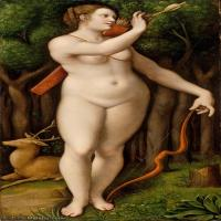 【打印级】YHR131403066-世界著名绘画大师达芬奇DaVinci油画作品高清大图蒙娜丽莎达芬奇世界著名油画作品高清图片-34M-2500X4845