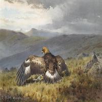 【欣赏级】YHR181455059-约翰西里尔哈里森John Cyril Harrison英国画家高清绘画作品集-20M-3304X2208