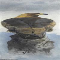 【欣赏级】YHR181455001-约翰西里尔哈里森John Cyril Harrison英国画家高清绘画作品集-6M-656X3272