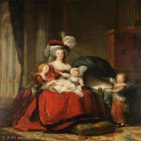 【超顶级】YHR131509004-荷兰现实主义画家伦勃朗Rembrandt17世纪最伟大的画家油画作品高清大图肖像画风景画风俗画宗教画-321M-9574X11751